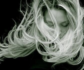 sennik znaczenie sen o duchu dziewczyny
