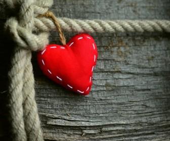 interpretacja snu Nowe serce
