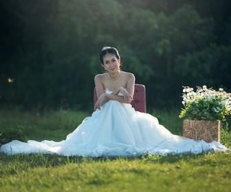 sennik znaczenie snu ucieczka ze ślubu