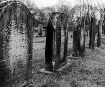 interpretacja snu Ślub i pogrzeb