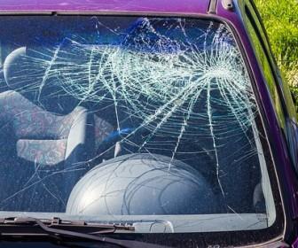 sennik znaczenie snu o wypadku samochodowym