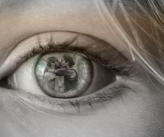 interpretacja snu Dziwny sen