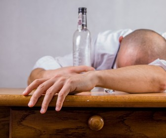 znaczenie snu Sen o imprezie