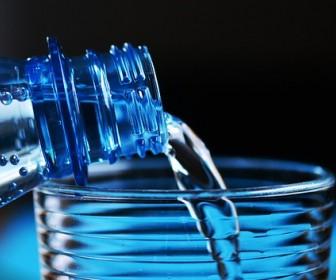 znaczenie snu Sen o wodzie