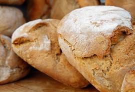 znaczenie snu Sen o chlebie