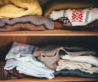 znaczneie snu Sen o szafie
