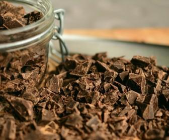 znaczenie snu Sen o czekoladzie