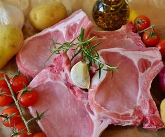 znaczenie snu Sen o mięsie