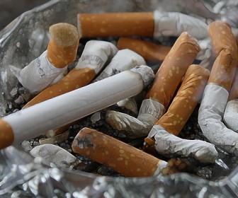 znaczenie snu Sen papierosy