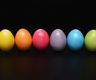 znaczenie snu Sen o jajkach