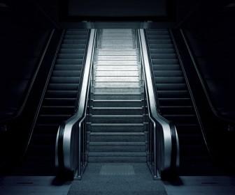 znaczenie snu Sen o schodach
