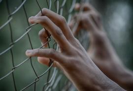 znaczenie snu Sen o więzieniu