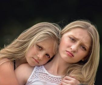 znaczenie snu Sen o siostrze