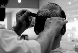 znaczenie snu Sen o wszach we włosach