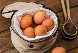 sennik Kurze jaja