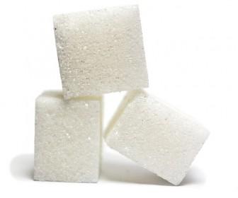 znaczenie snu Sen o cukrze