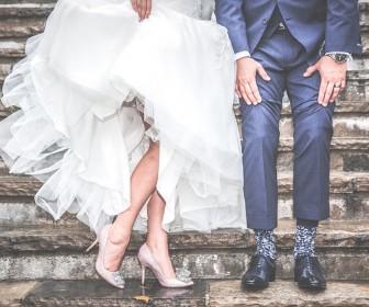 znaczenie snu Sen o małżeńskiej zdradzie