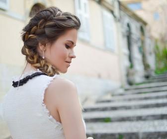 znaczeni snu Sen o fryzurze