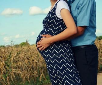 znaczenie snu Sen o kogoś ciąży