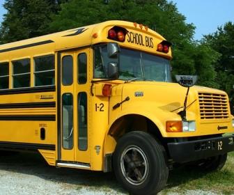 znaczenie snu Sen o autobusie
