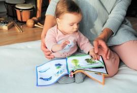 znaczenie dziecka w senniku