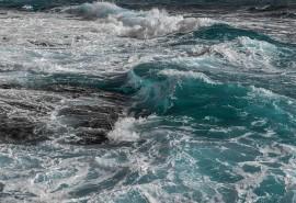 sennik Sen o głębokiej wodzie