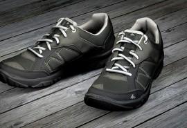 znaczenie snu Sen o butach nie do pary