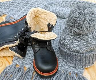 znaczenie snu Sen o szukaniu butów