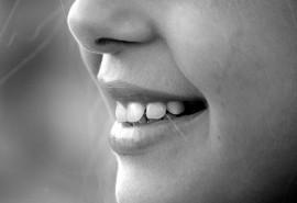 znaczenie snu Sen zęby