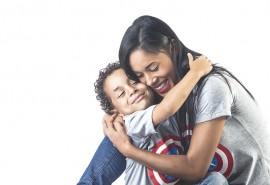 znaczenie snu Sen o matce