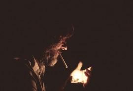 znaczenie snu Sen o papierosach