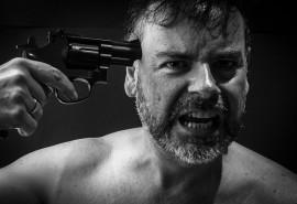znaczenie snu Sen o samobójstwie