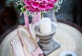 sennik Tańce na weselu