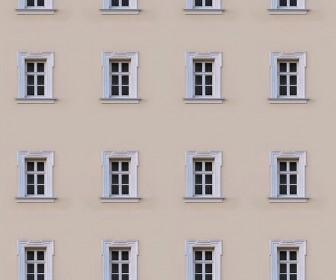 znaczenie snu Sen o oknie